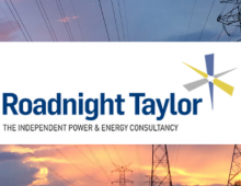 A high energy approach wins PR and content creation brief from Roadnight Taylor