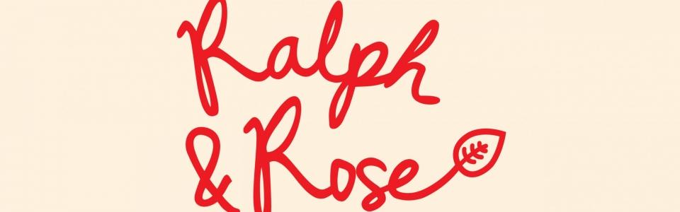 Ralph&Rose – Case Study