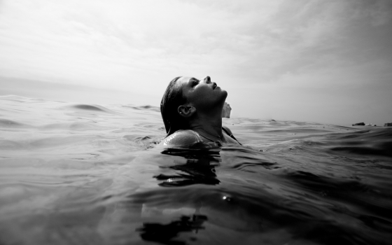 Part 1: Crisis comms tips – surviving not sinking